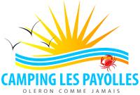 logo camping les payolles