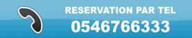 reservationtelephone
